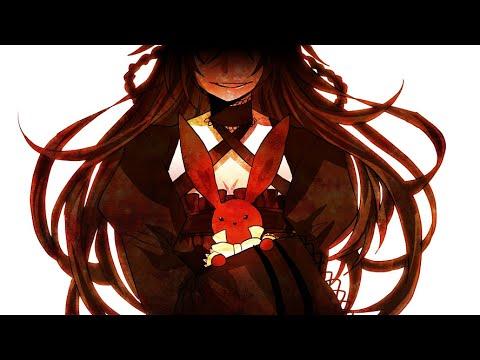 AMV - Unchained 60fps - Bestamvsofalltime Manga MV ♫