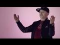 Download NICOLAE GUTA si PLAY AJ - Din iubire curata (VIDEO OFICIAL 2017)