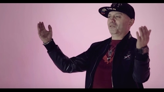 NICOLAE GUTA si PLAY AJ - Din iubire curata (VIDEO OFICIAL 2017)