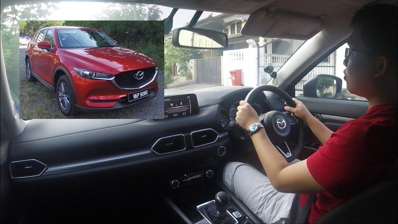 Kelebihan Kekurangan Harga Mazda Cx 5 Tangguh
