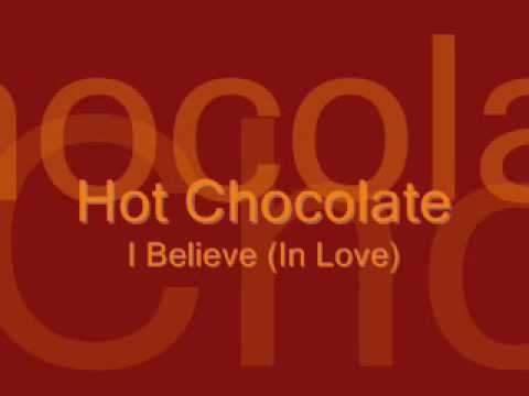 hot-chocolate-i-believe-in-love-illusion4free