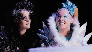 JoJo Siwa - Where Are You Christmas (Official Music Video)