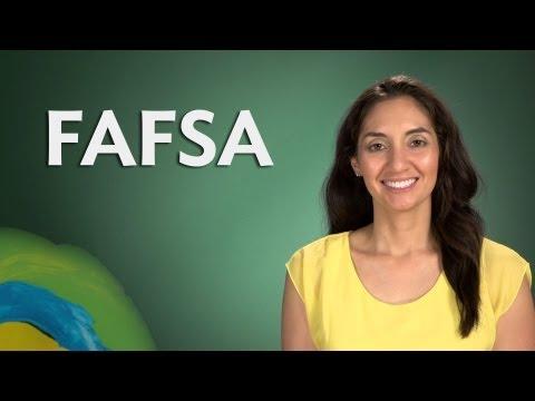#gradschool101---federal-student-loan-programs