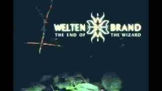 WeltenBrand - Bewitched Herds Boys