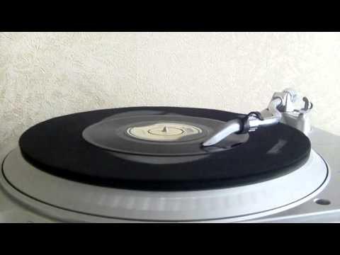 The Undertones - Beautiful Friend (Ardeck 1981). mp3