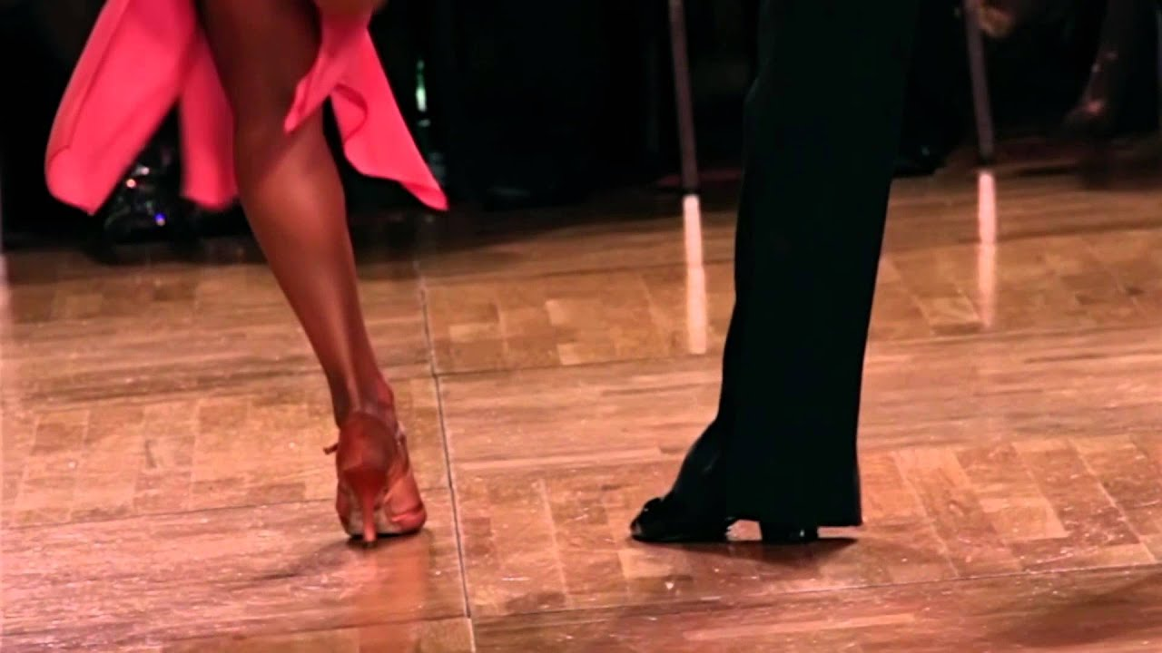 Ballroom Shoes For Wide Feet