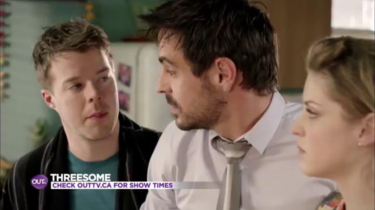 Download Threesome | Season 2 Episode 1 Trailer