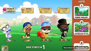 Fun Run 3 Hack speed !!! Godmode screenshot 3