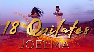 Baixar 18 Quilates - Joelma | Rafael & Dayana