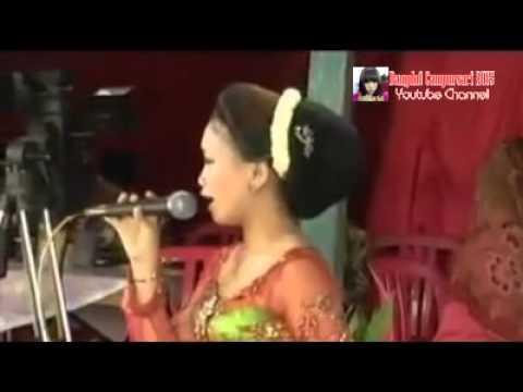 Campursari Langgam Impenku Live