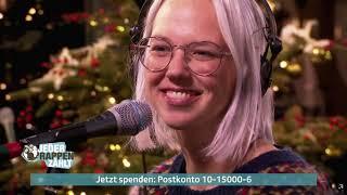Jede Rappe Zählt  - Stefanie Heinzmann - Build a House