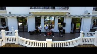 видео Отель Riviera Sunrise (Radisson) Алушта. Цены 2018  Гостиница Ривьера (Радиссон) отзывы. Отдых в Алуште, гостиницы, отели Алушты, сайт, описание.
