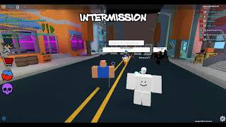 roblox assassin competitive hacker