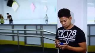 Video Tou Ro Sab Oun Dak Silent Tov Pel Nov Kber Ke by Preap Sovath download MP3, 3GP, MP4, WEBM, AVI, FLV November 2017