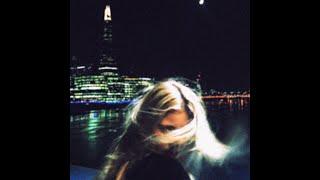 "[FREE] Clairo Indie Rock & Bedroom Pop Type Beat - ""Your Hair"""