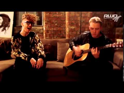 Daley    Remember Me    Acoustic