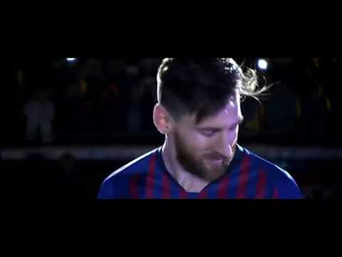 Messi crying || Iniesta Farewell goodbye|| suarez crying || Barça Crying || Heartbreaking