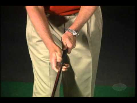 2ben hogan five lessons italiano