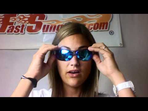 072f7289d2 Best Mirror Sunglasses Review 2012 - YouTube
