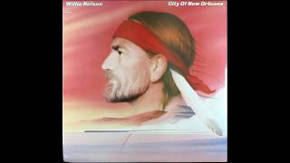 Willie Nelson - It Turns Me Inside Out