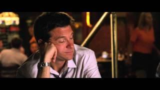Трейлер фильма «Несносные боссы»