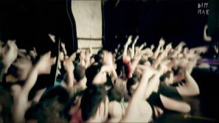 """The Bloody Beetroots - Romborama"" Album Teaser"