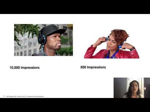 WEBINAR: Content Return on Effort - Focus Effort on What Matters