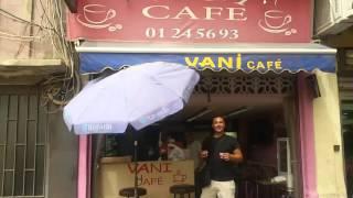 Лучшее недорогое кафе и кофе в Bourj Hammoud(Лучшее недорогое кафе и кофе в Bourj Hammoud. Лучшее недорогое кофе в Vani Cafe, в кафе нашего армянского друга. Где..., 2015-10-22T10:50:24.000Z)