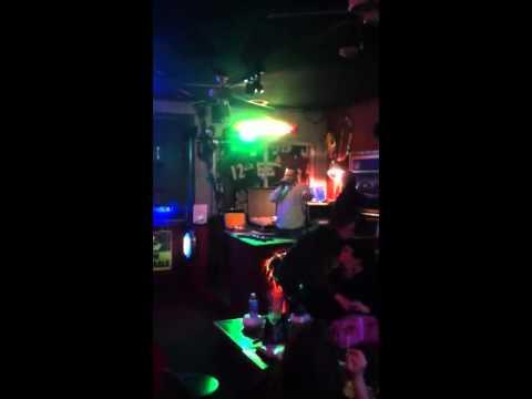 Hitman karaoke