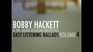 Bobby Hackett, Jackie Gleason Easy Listening Ballads vol. 4 GMB