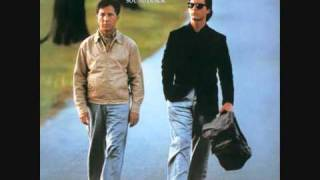 10- Beyond the Blue Horizon (Rain Man).wmv