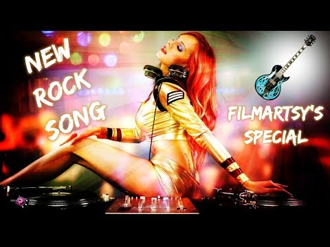 Playlist FilmArtsy's Music