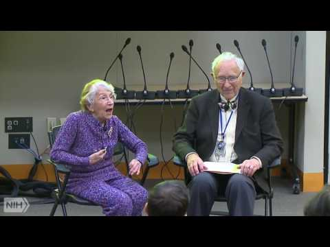 Demystifying Medicine 2017: Mitochondria, Aging, and Chronic Disease