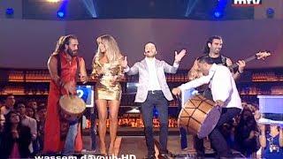 هيك منغني حسين الديك -حلقة كاملة Heik Menghanni Hussein Al Deek