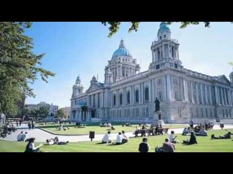 Top 10 UK holidays destination