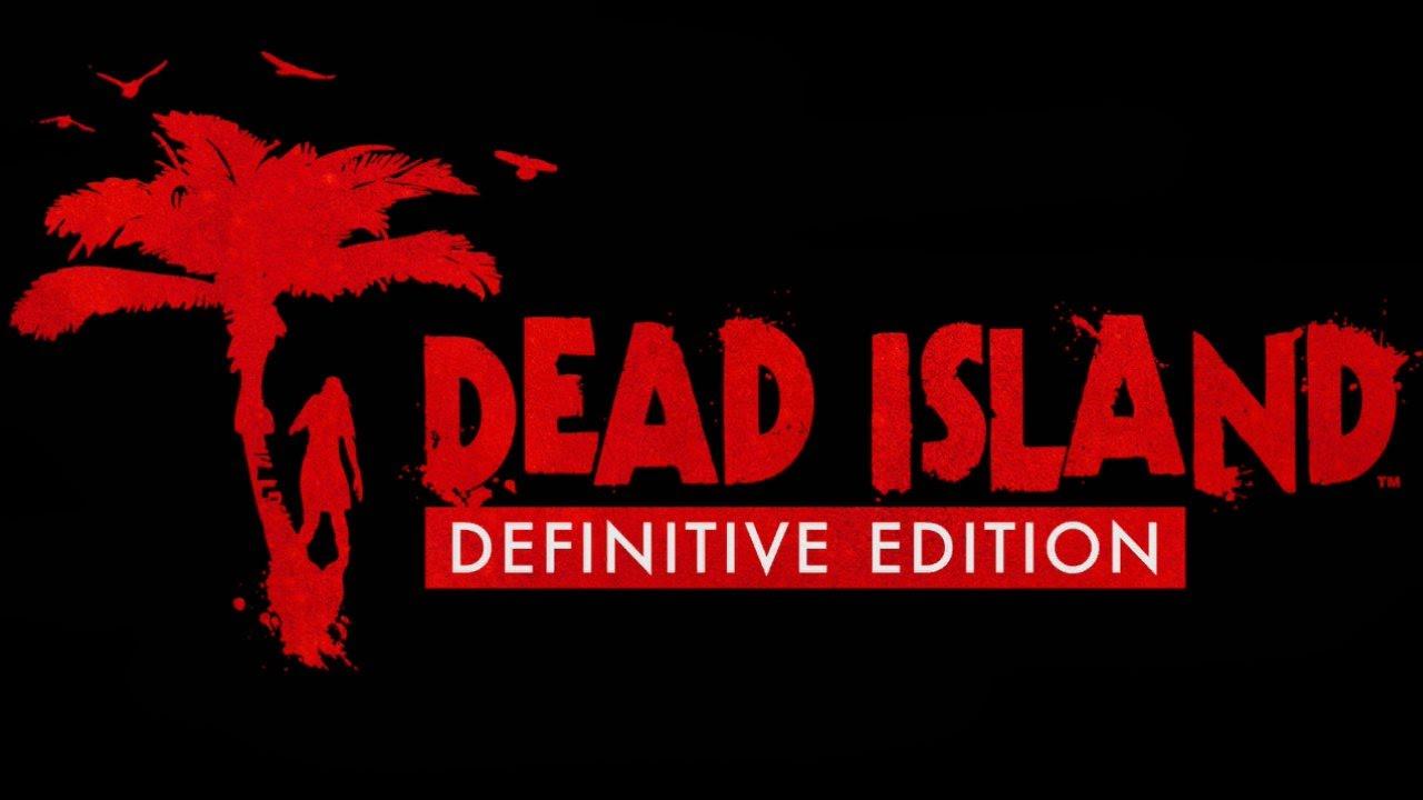 Dead Island Ps  Pro