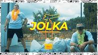 chillwagon - jolka (trailer)