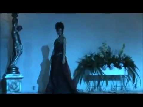 cd altamirano señorita tecnologico 2011 vestido de noche