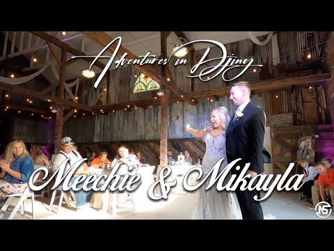 Meeche & Mikayla | Adventures In DJing | Ep. 29