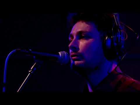 M3TROPOLiS - Slave (Live Radio Gdańsk 29.09.2019r)