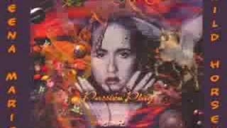 Watch Teena Marie Wild Horses video