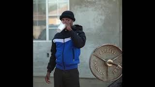 "Roddy Ricch X Gunna Type Beat 2019 -  | "" Timeless"" | Type Beat | Instrumental"