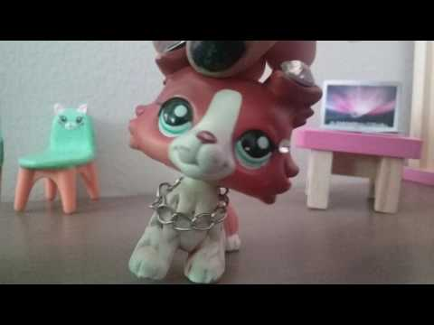 How to make lps stuff!🙃