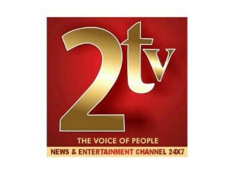 2tv News Channel Live Stream -...