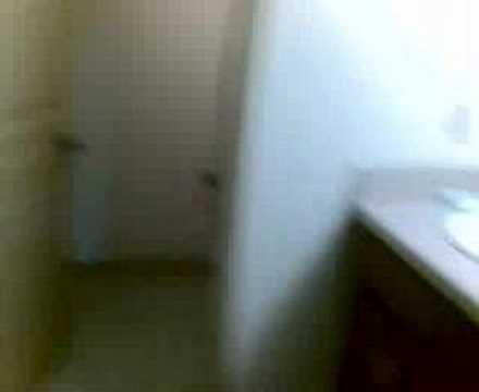 My Apartment, Flint Village, North Campus, Buffalo NY