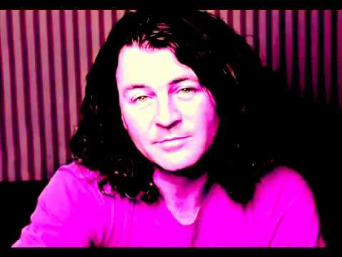 Video von Ian Gillan
