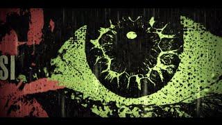 "NODRIZA - ""Gracias por existir"" (Lyric Video Oficial) 2016."