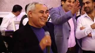 Afiq Qarabagli - Ziyafeddin Xelilov - Kemaleddinin oglu Alimin kichik toyu