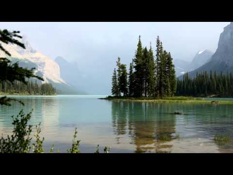 The Best Of Jasper National Park - Parks Canada
