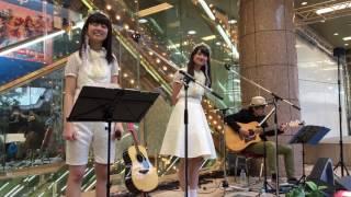 http://www.3bjr.com/sp/ ↑のアイドルグループ「3B junior」内のユニッ...